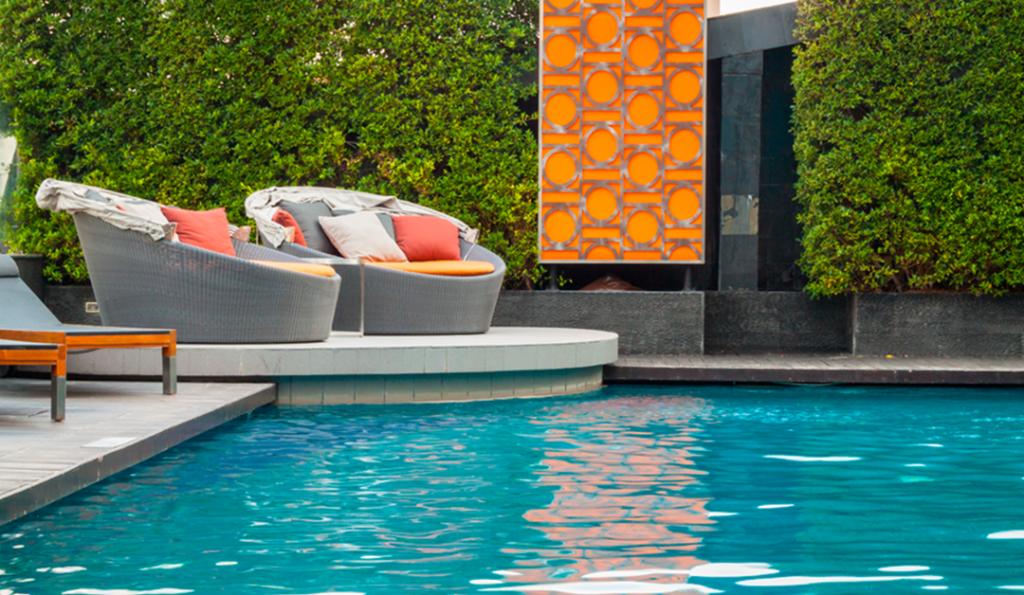 cuidados-com-as-piscinas-1080x628
