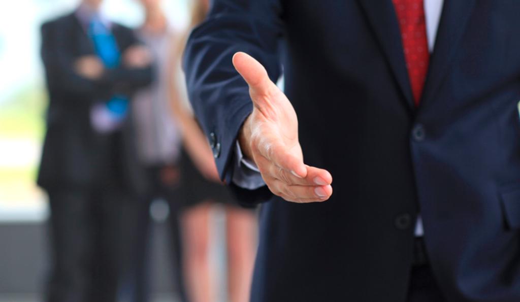 dicas-para-contratar-uma-administradora-de-condominio-1080x628