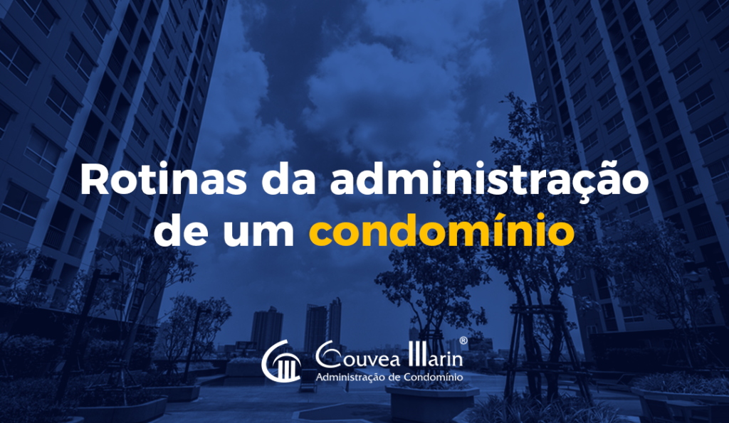 rotinas-da-administracao-de-um-condominio-1-1080x628