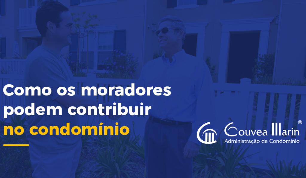 como-os-moradores-podem-contribuir-no-condominio-1080x628