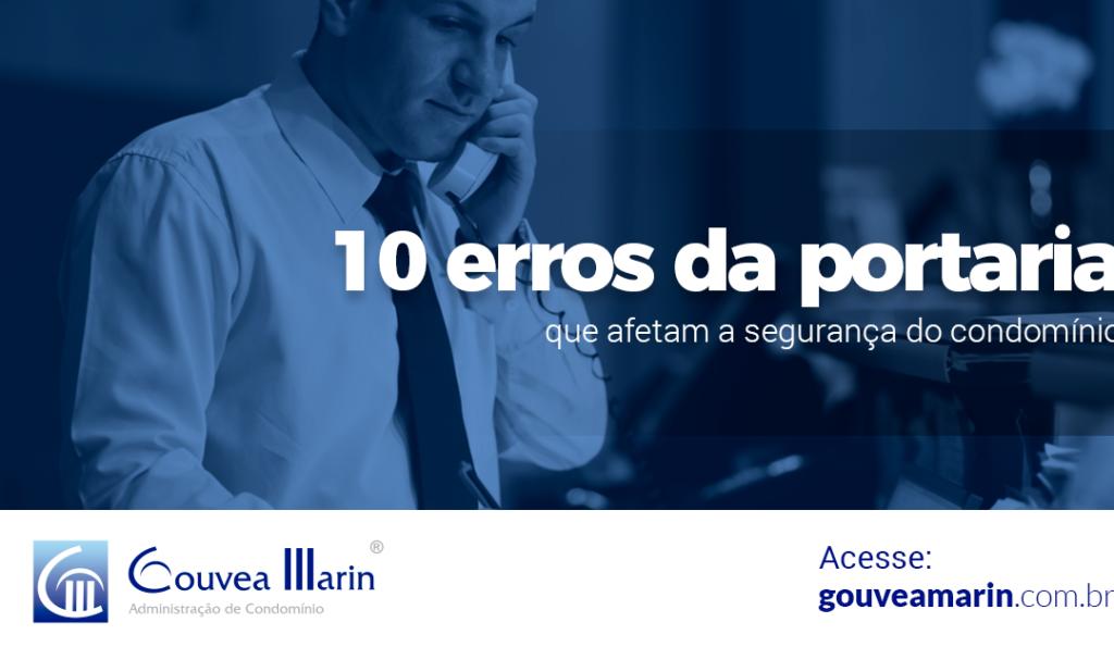 10-erros-da-portaria-que-afetam-a-seguranca-do-condominio-1080x628