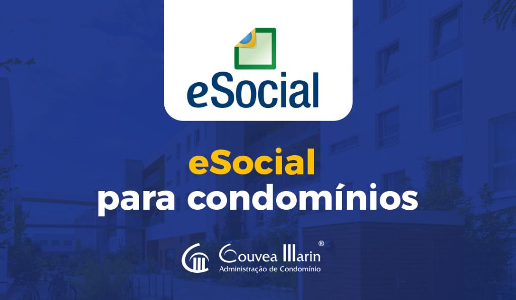 eSocial-para-condominios-1080x628