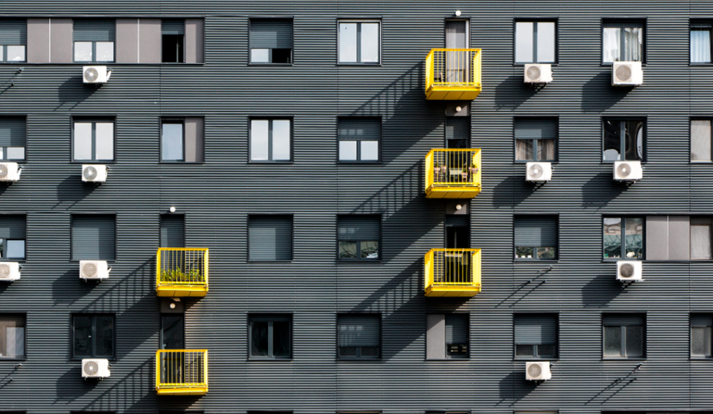 alteracao-da-fachada-do-condominio-1080x628