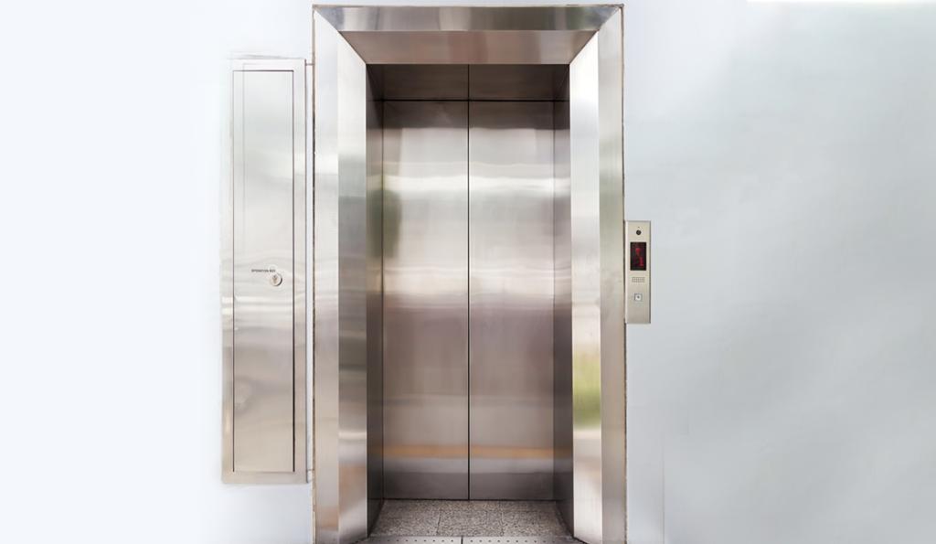 acessibilidade-no-elevador-1080x628