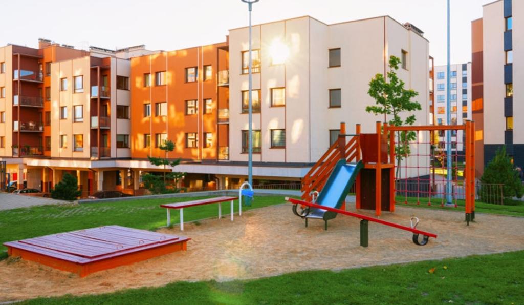 quarentena-no-condominio-1080x628