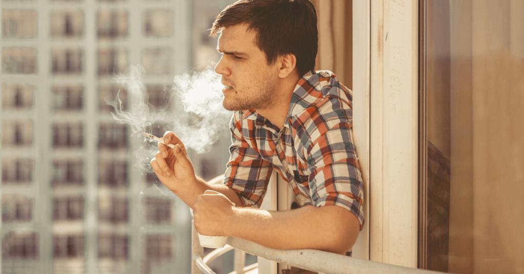 gouvea-marin-cigarro-em-condominio-o-que-diz-a-lei-e-quais-os-limites